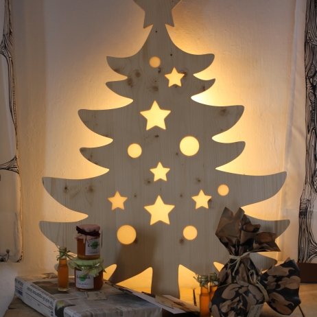 img_8396_christbaum