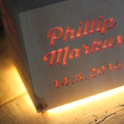 img_9237_phillipmarkus